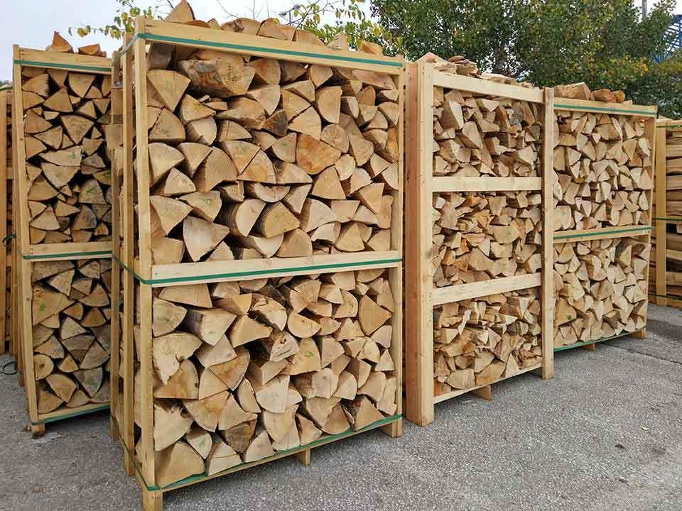Außergewöhnlich Brennholz - Alles was Sie dazu wissen sollten   Brennholzhilfe.de @BG_64