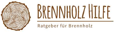 Brennholzhilfe.de